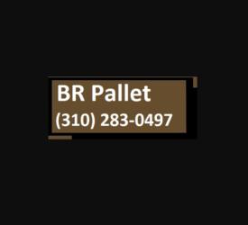 BR Pallet